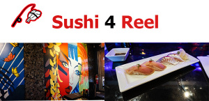 sushi-for-reel-comp