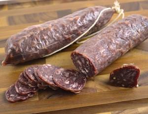wild-boar-salami-plancha-710x549