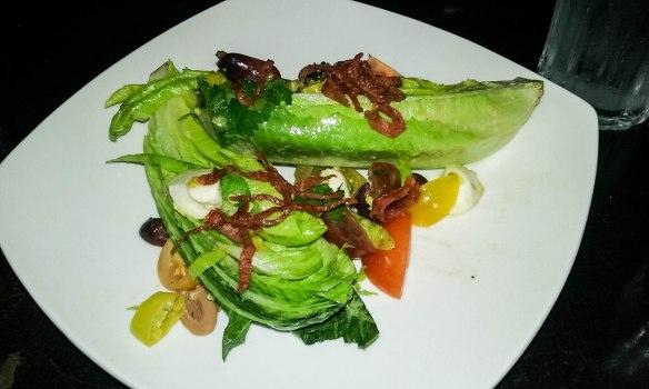 panzanela-salad-1-of-1