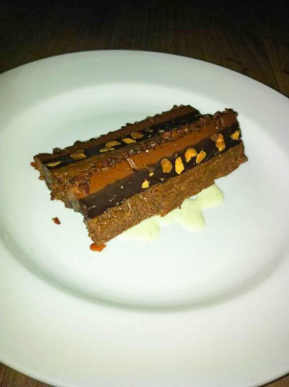 animal-dessert-1-of-1
