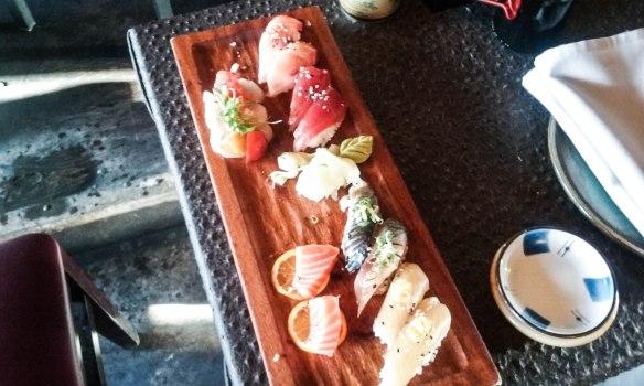 sushi-1-1-of-1