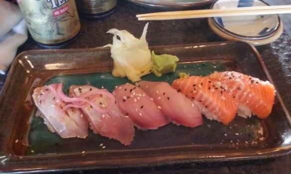 sushi-2-1-of-1