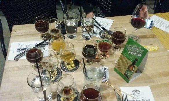 beer-1-of-1