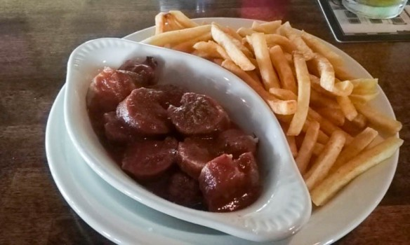 irinas-currywurst-1-of-1