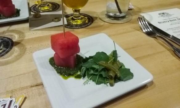 salad-1-of-1