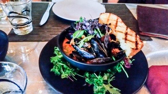 mussles (1 of 1).jpg