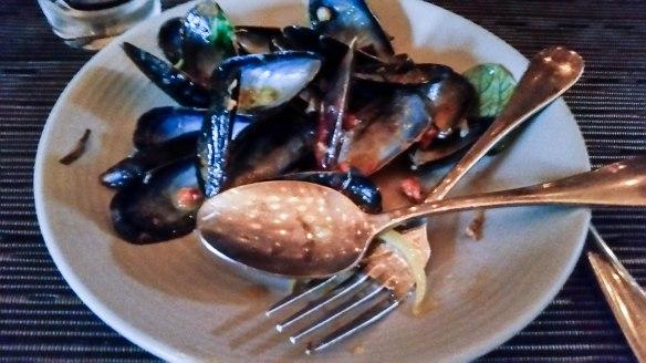 mussles 2 (1 of 1)