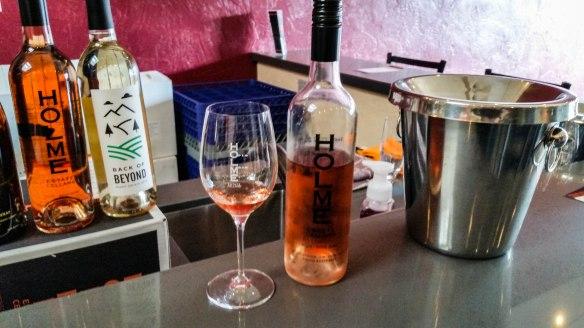 wine 2 (1 of 1)
