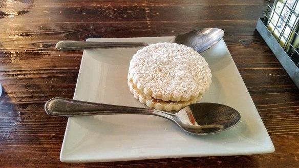 dessert (1 of 1)