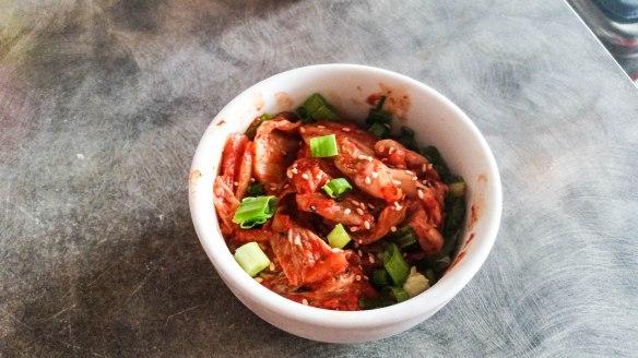 kimchi (1 of 1)