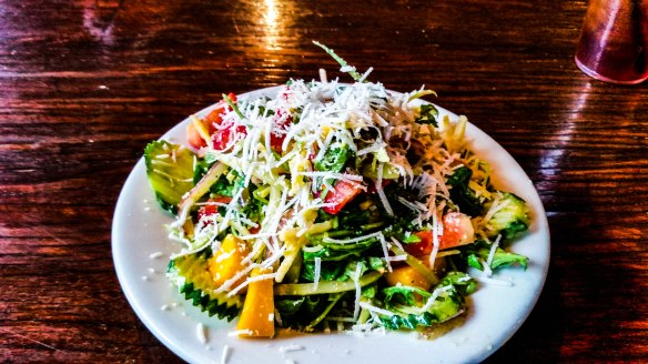 privateer salad (1 of 1)