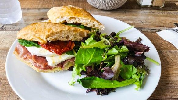 sandwich 1 (1 of 1)