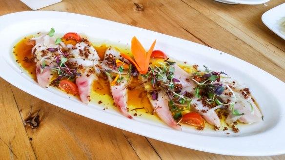sashimi (1 of 1)