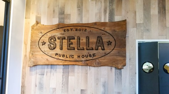 Stella public house (1 of 1)
